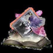 Booksprites 8.png