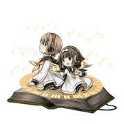 Ice Collection Booksprites.png