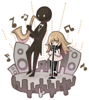 Deemo Reborn Vocal Collection.png