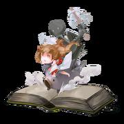 Booksprites 21.png