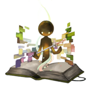 Booksprites 24.png