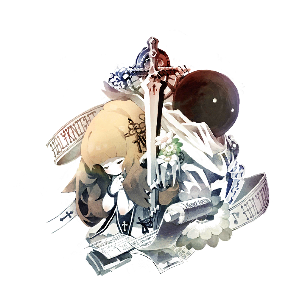 Holy Knight.png