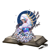 Book of Alice Booksprites.png
