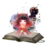 Booksprites 4.png