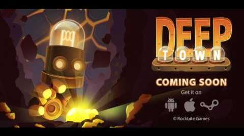 Deep_Town_-_Release_Trailer