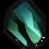 Oilshale icon.png