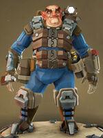 MK5 Scout Suit.jpg