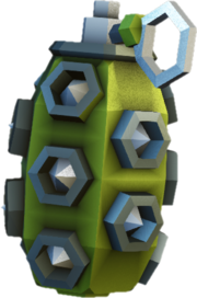 Throwable Sticky Grenade.png