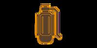 Grenade freeze.png