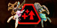 Warning Complete Regenerative enemies.png