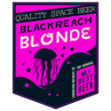 Icons BlackreachBlonde Label.png