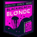 Icons BlackreachBlonde Label.png