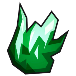 Tyrant shard icon.png
