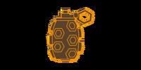 Grenade sticky.png