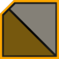 Icon Skin Armor D Default Paintjob.png