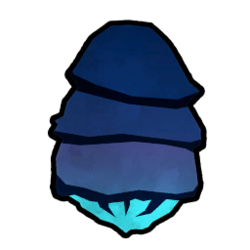 Yeast cone icon.png