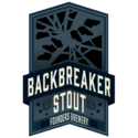 Icons BackBreaker Label.png
