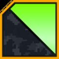 Icon Skin Armor G Dark Future.png