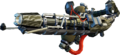 Skin crspr first.png