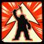 Achievement LegendaryMiner.png
