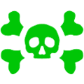 Icon Damage Poison.png