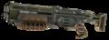 Skin warthog stock.png