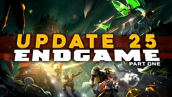 Update 25 image.png