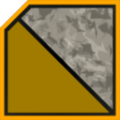 Icon Skin Armor Chalkbuster.png