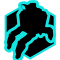 Salvage icon old.png