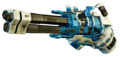 Skin mg special.png