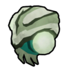 Fleas icon.png