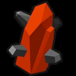 Magnite icon.png