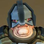 Grim Specter - Half Face.png