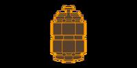 Grenade plasma.png