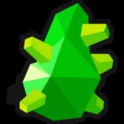 Umanite icon.png