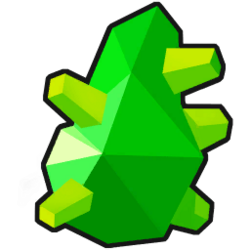 Umanite icon.png