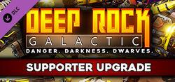 Supporter Upgrade Header.jpg