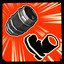 Achievement BarrelKicker.png