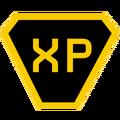 Mutator triple xp icon.png