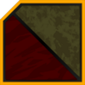 Icon Skin Armor Grunge Buster.png