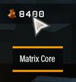 Matrix core placeholder icon.png