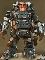 MK5 Gunner Suit.jpg