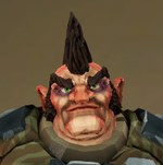 Spiked Mohawk.png