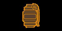 Grenade he.png