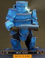Barrel armor scout old.jpg