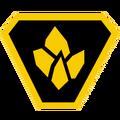 Mutator gold rush icon.png