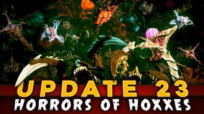 Update 23 image.jpg