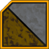 Icon Skin Armor Muddy Path.png