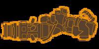 Platform-gun.png