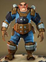 MK2 Scout Suit.jpg
